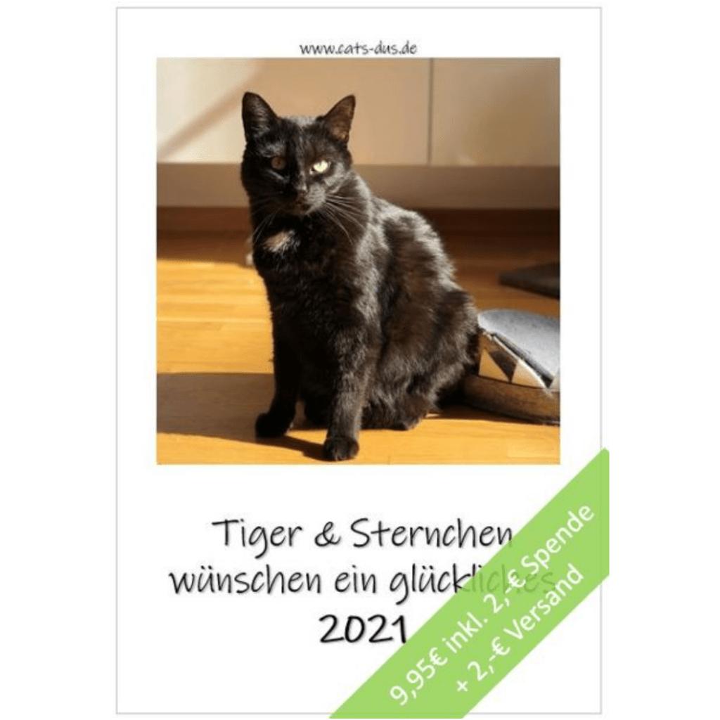 Tiger_Cover_Kalender