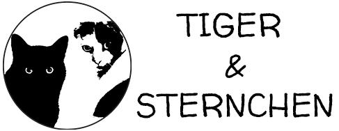 Tiger & Sternchen Shop